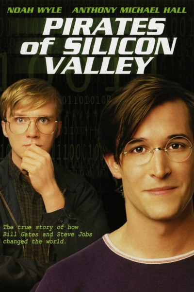 pirates-of-silicon-valley