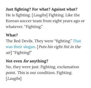 john-cho-fighting